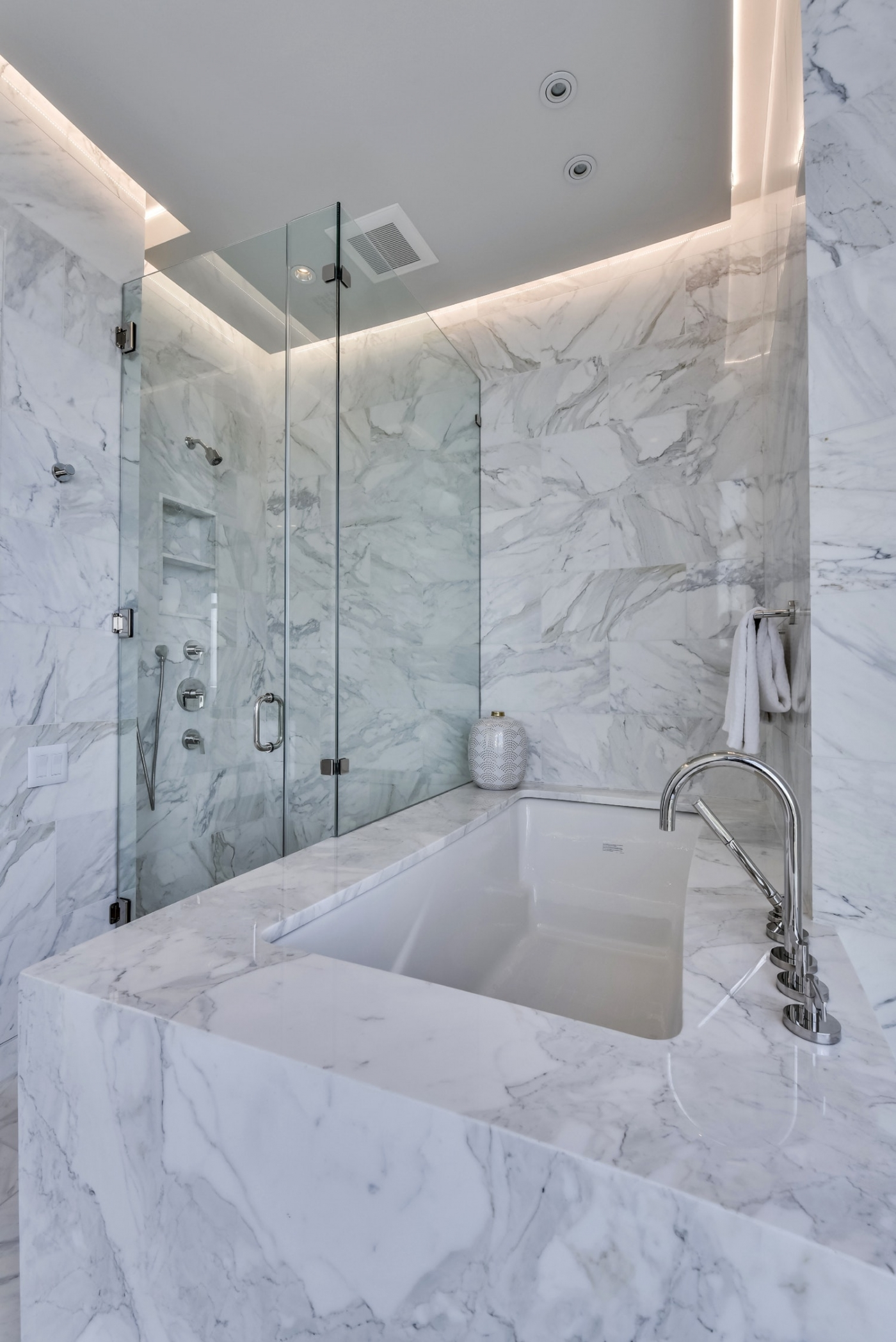200 N Congress Ave Unit 47RR   Luxury Home For Sale At The Austonian